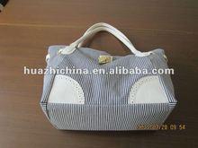 new design ladies bag