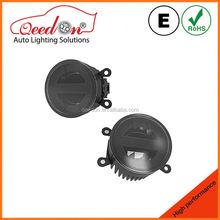 Qeedon 12V 24V 11W truck fog lamp for daewoo lanos matiz