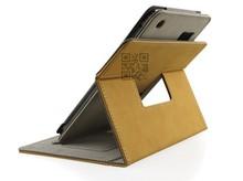 APlus 2015 Fashion 360 Degree Rotational case for iPad mini / Mini 4/ Mini Retina