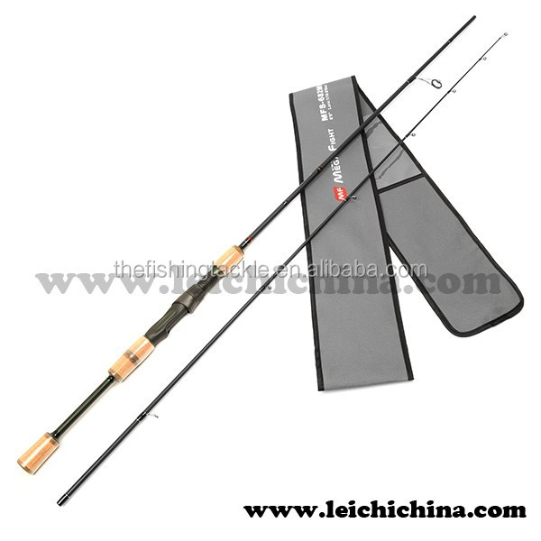 Fishing Pole Review Armslist For Sale Custom Fishing Rod
