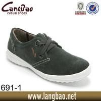 International Famous Shoes Young Men Fashion