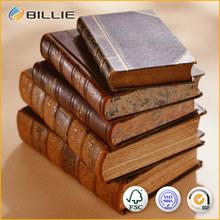 Calidad Superior de los niños biblia
