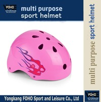 HE005 specialized snowboard sports safety helmet