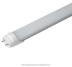 1200mm tube light led emergency tubes 18W rechargeable tube lights 600mm 900mm
