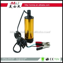 Buy direct from china wholesale centrifugal oil pump