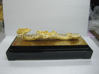 Factory Supply Golden RuYi/business gifts