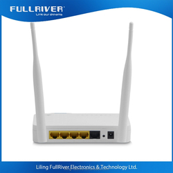 600M 5G&2.4G Dual Band Wireless Router price