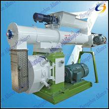 Alibaba popular feed pellet mill horse sheep feed pellet mill