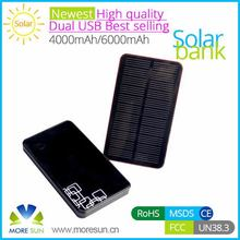 Top grade Cheapest mobile solar charger software