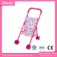 808-1 china stroller factory wholesale etsy doll stroller graco doll stroller 3 in 1