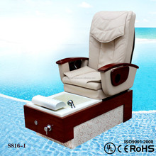 2015 whirlpool spa pedicure chair/cheap pedicure spa chair/ salon foot spa equipment portable