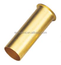 Boat / Marine Hardware Brass Drain Tube/Plug