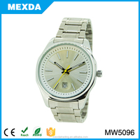 new style wholesale couple luminous function smart watch cheap