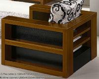 fashion sofa in wood wooden sofa set designs india wood furniture