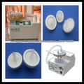 unidade de sucção filtro bacteriano com CE