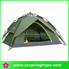 2015 hot sale camping tent/tortoise animal cartoon camping tent