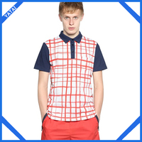 oem custom no brand clothing suppliers for boutiques