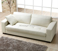 2013 latest sofa designs saudi arabia style sofa for children 630