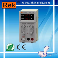 ac to dc power supply RKS3003D dc regulated power supply dc power supply variable