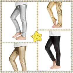 Beautiful shiny pantyhose, silver pantyhose, metallic pantyhose fr girls