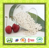 agriculture fertilizer Urea(manufacture price )
