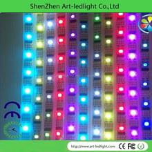 50w lumenmax 3014 ws2801 led 600x1200mm panel mount ws2801 led lights