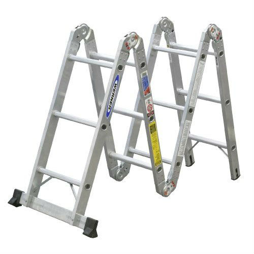 Heavy Duty Aluminum Ladder Buy Heavy Duty Folding Ladder
