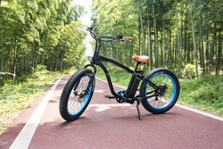 cheap electric pocket bike used electric bike with intelligent controller