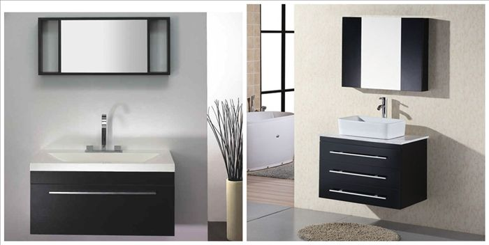 Wall mounted sliding door bathroom vanity view sliding door bathroom