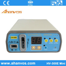 100W CE marked High Frequency Electrosurgical Unit/Electro Cautery Unit / Electro Surgery Generator