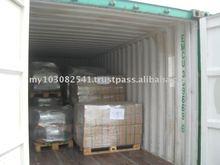 ASME / ANSI B 16.9, B 16.28 Carbon steel 45 degree elbow,Short Radius