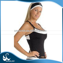 Dance wear supplier Performance Fashion ladies fitness spandex gym wear