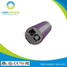 600W High quality Electronic Ballast for Grow Light