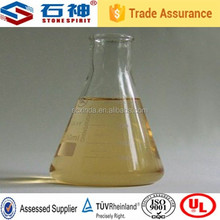 Stone Spirit of multifunctional cement reducer concrete admixture companies concrete superplasticizer XD-870 types of admixtures