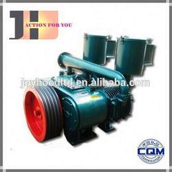 tire sealant with air compressor compressor