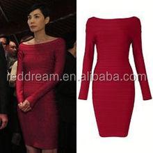 2015 summer evening dress garment christmas party dress wholesale OEM ODM guangzhou factory china