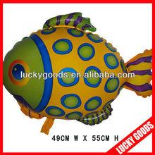 inflatable advertising helium animal balloons wholesale