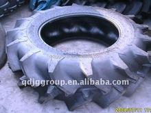 18.4-34 Farm Tractor tires