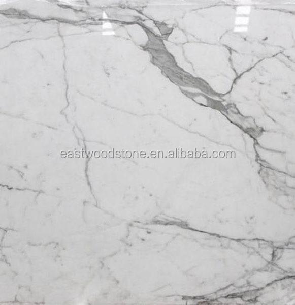 Calacatta marbre pierre calacatta prix de marbre marbre id de produit 60023915482 french - Marbre blanc calacatta ...