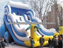 gorila inflable, castillo inflable, diapositiva, toro rodeo, muro de escalada, tienda, bóveda, arco, piscina, agua, bola que cam