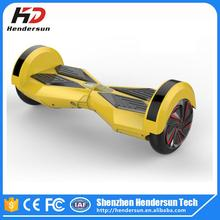 Factory Price New Hot hoverboard electric made in China