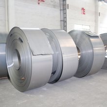 Aisi 410 430 BA finished coil stainless steel scrap price