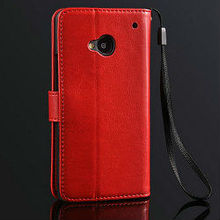 mobile phone cases for htc one m7,cell phone cover for htc one m7