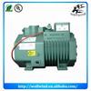 air conditioner carrier parts , best price carrier compressor , 06DA825 air conditioner carrier