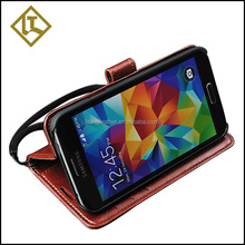 for iphone wallet case,for iphone6 case,for iphone6 case leather