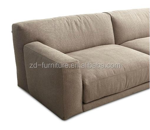 Low price sofa set sofa set designs and price view sofa for Low sofa set