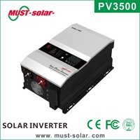 inverter solar,10000w 10kw pure sine wave ups solar power inverters with charger
