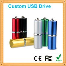 branded promotional gifts wholesale flash drive