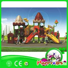 Children outdoor activity playround kids outdoor games equipment