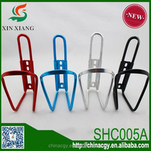 2015 new design brand wholesale road bicycle carbon fiber water bottle cage